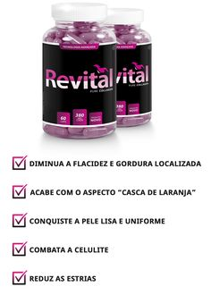 Revital - O Anti-Celulite Número 1 do Brasil [SITE OFICIAL] Cellulite, Healthy Tips, The Cure, Health Fitness, Skin Care, 1, Beauty, Anti Cellulite, Varicose Vein Remedy