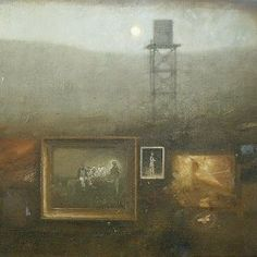 harold voigt, everard read cape town, everard read, art gallery, art galleries in cape town, south african art, south african artists, art exhibitions, oil, canvas, landscape, interior, still life,