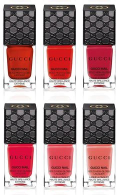 Gucci-Beauty-Makeup