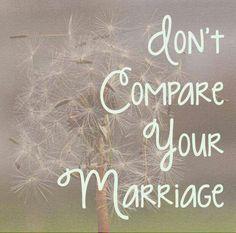 Good advice. Thank you Christian Marriage League!