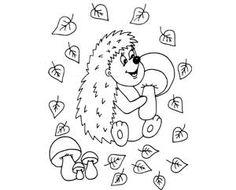 omalovanka Snoopy, Marvel, Fictional Characters, Art, Autumn, Art Background, Kunst, Performing Arts, Fantasy Characters