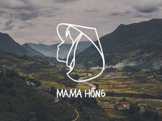Mama Hong - Rotterdam based Vietnamese Streetfood.