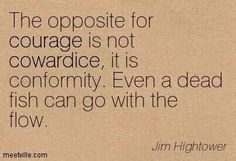 herd mentality quotes - Google Search