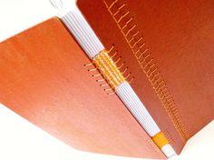 canteiro de alfaces - livros artesanais