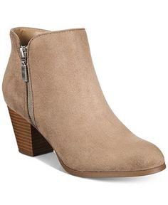 b9af5152b7ca 8 Best Shopping thoughts images | Aldo shoes, Slipper, Aldo