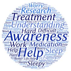 Hypersomnolence Australia advocates, educates and raises awareness of the neurological sleep/wake disorder, Idiopathic Hypersomnia, also sometimes referred to as Idiopathic Hypersomnolence Idiopathic Hypersomnia, Family Research, Sleep Help, Invisible Illness, Neurology, Hearing Aids, What Is Life About
