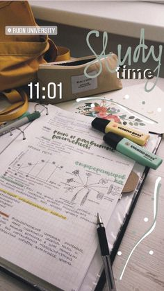 motivation study time aesthetic aesthetic # # story stories how to Ideas De Instagram Story, Creative Instagram Stories, School Organization Notes, Study Motivation Quotes, College Motivation, History Quotes, Art History, History Education, Teaching History