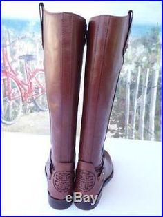 696c26ed6c9d 7 Best boots images   Denim boots, Cowboy boot, Cowboy boots