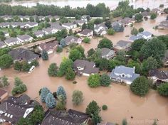 Colorado Flood Photos: 100-Year Storm | LiveScience http://www.livescience.com/39635-colorado-flood-photos.html