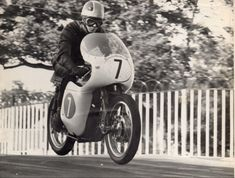 Jim Ridley finished 27th Thing 1, Manx, Cars And Motorcycles, Vehicles, Car, Manx Language, Manx Cat, Vehicle, Tools