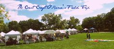 http://www.familyfuntwincities.com/field-trip-at-silverwood-park/