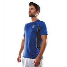 56 Best Official Football Merchandise images  dc318f61a530
