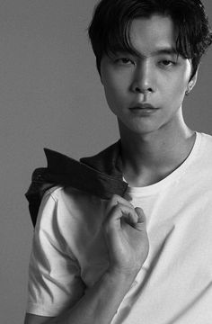 Read ℍ𝕒𝕡𝕡𝕪 𝕁𝕠𝕙𝕟𝕟𝕪 𝔻𝕒𝕪 from the story 𝓘𝓭𝓸𝓵 𝓐𝓼 𝓨𝓸𝓾𝓻. Nct Johnny, Taeyong, Jaehyun, Kpop, Got7, Jung Yunho, K Wallpaper, Mark Lee, K Idols
