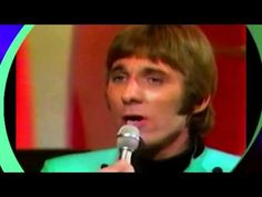 "▶ ""LADY WILLPOWER"" ~ Gary Puckett and the Union Gap ~ 6/68 - YouTube - my parents had this - they were pretty cool!"