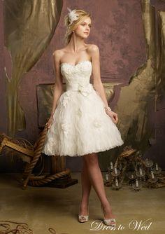 Dress to wed | Rochii de mireasa - - www.dresstowed.ro