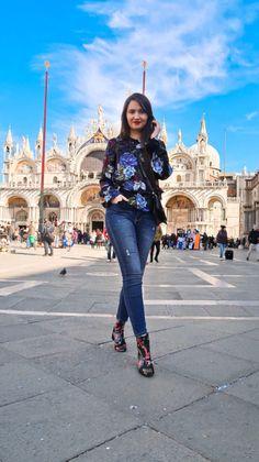 Tot ce trebuie sa stii daca vrei sa vizitezi Venetia – Alexandra Tiutiu Blog