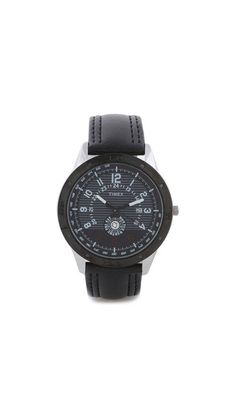 Buy Timex Black Round Analog Watch Online at Low Prices in India - Paytm.com