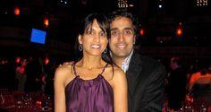 Physician Soania Mathur on Motherhood, Work and Life with Parkinson's