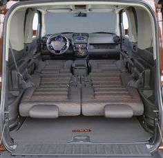 2006 Honda Element - http://www.4gbnews.net/2006-honda-element/