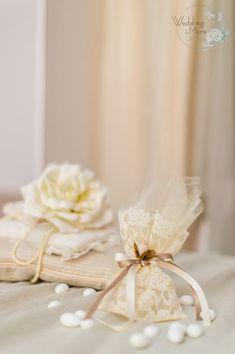 Wedding And More Μπομπονιέρες Θεσσαλονίκη www.gamosorganosi.gr Table Decorations, Wedding, Home Decor, Valentines Day Weddings, Decoration Home, Room Decor, Weddings, Home Interior Design, Marriage