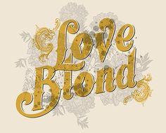 : e liquide ben Norton premium arôme Tabac blond gourmand