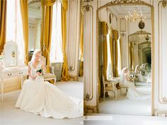 gosfiled hall contry house wedding plentytodeclare photography_0016