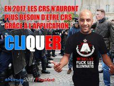 #RT VOTEZ #MORSAY CLIQUER CLIQUER 10000 SOLUTIONS #social #apps sur http://cliquercliquer.com