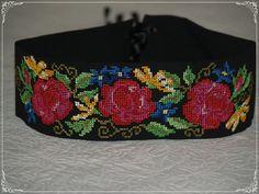 Merikex007 tegemised. Belt, Accessories, Fashion, Moda, Waist Belts, Fashion Styles, Belts, Fashion Illustrations, Fashion Models