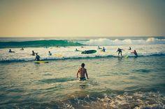 #wateraction #surflesson #beach #beachlife #surfers #surfcamp #surfhouse #surfboard #water #waves #sand #alwayssummer #escapethewinter #crystalclear #nature #travel #surftheworld