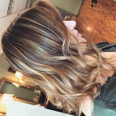 #TheCoutureWay #CoutureGirl #SalonCouture #SalonLikeUs #Ombre #Balayage #Color #Highlights #ColorMelt #GlamLife #GOODHair #Stylist #AmericanSalon #Hairdresser #APassionForHair #PaulMitchell #Redken #HairPost #HudaBeauty #AnthonyTheBarber916 #Blonde #Red #ModernSalon #HairOfIG #FollowUs #NewYork #Braid #PaintedHair #AngelOfColour #BTCPics