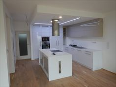 Námi vyrobené kuchyňské linky - handmade in Praskačka od roku 1926  www.truhlarstvitomanek.cz  #nabytek #home #interier #interior #kuchyne #kitchen #modernikuchyne #wood #drevo #luxusnikuchyne #furniture #truhlarstvi #remeslo #joinery #carpentry #domov #kuchynskelinky #praskacka #kitchendesign #kitchenideas #kitchencabinet #kitchencabinetry  -------------------------------------------------------------  Kitchencabinets made in our joinery with tradition from 1926.  Made in Czech republic. Kitchen Island, Table, Furniture, Home Decor, Homemade Home Decor, Tables, Home Furnishings, Interior Design, Home Interiors