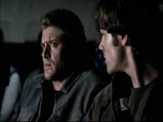Supernatural-flying!!! - i get really scared on planes, to calm me down i watch supernatural and hold on tight to the handels
