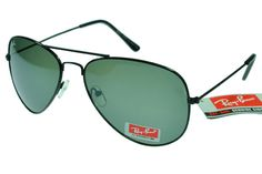 Ray-Ban® And Oakley® Sunglasses Online Store-Up To 80% Off. Perfect for the boy and I!