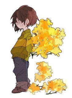 Anime Undertale, Undertale Drawings, Undertale Cute, Frisk, Toby Fox, Cute Art, Art Drawings, Funny Pictures, Animation