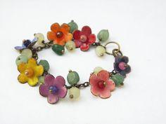 Custom order for Susan Koles Summer meadow by Doorsignforyou