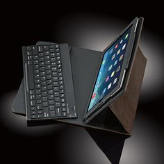 Keyboard Pro for ipad air