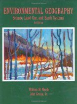 Environmental Geography: Science Land Use And Earth Systems Edition Reading Online, Books Online, Central Library, Land Use, Pbs Kids, Guide Book, Geography, Audio Books, Literature