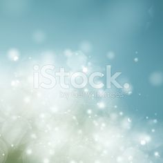 Teal Blue    Festive background royalty-free stock photo