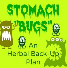 "These tips may come in handy someday soon! Click here to pin! So perhaps it's that time of year, and stomach ""bugs"" are starting to make the rounds at scho"