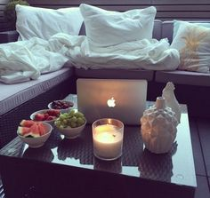 This looks chill AF right now. I need this in my life!!!!