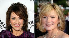 12 frizura, amely megfiatalít! A legjobb frizurák 40 év fölötti hölgyeknek! - Ketkes.com Pixie, Bob, Hairstyle, Tips, Beauty, Messages, Fashion, Hair Poof, Hair And Nails