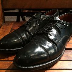 2016/11/12 04:00:06 whistler_chart ・ ・ 11月12日店頭出し ''New Stuff Special Shoes'' ・ ''Alden'' ・ Made in USA/ ''Cordovan'' /Mint Condition ・ 商品詳細は、日を改めて紹介させていただきます。 ・ #whistler #chart #tokyo #koenji #used #usedclothing #fashion #shoes  #vintage #vintagefashion #vintagestyle #vintageshoes #leather #leathershoes #w_c_a #ウィスラー #チャート #東京 #高円寺 #古着屋 #古着 #靴 #newstuff #special #新入荷 #スペシャル #madeinusa #alden #cordovan #オールデン