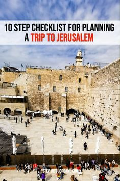 Israel Travel, Egypt Travel, Asia Travel, Eastern Travel, Travel Guides, Travel Tips, Travel Goals, Jerusalem Travel, Jordan Travel