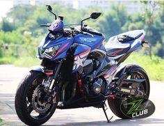 Motorcycle, Club, Vehicles, Biking, Motorcycles, Vehicle, Engine, Choppers, Motorbikes
