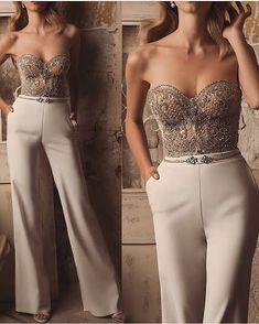 Check out this feminine fashion outfits which look awesome 780 Queen Dress, Dress Up, Dress Shoes, Classy Outfits, Chic Outfits, Look Fashion, Womens Fashion, Fashion Trends, Feminine Fashion