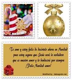 descargar mensajes para enviar en Navidad,mensajes y tarjetas para enviar en Navidad:  http://www.datosgratis.net/buscar-saludos-de-navidad-para-tu-amor/
