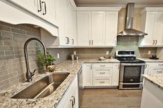 Remodel Kitchen Designer Terri Sears Hermitage Kitchen