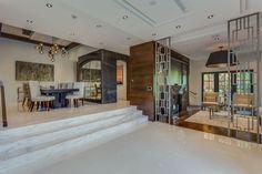 Luxury home.  www.oedesignbuild.com