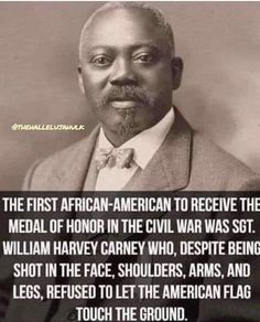 American Soldiers, American Flag, Native American, William Harvey, Black History Facts, Strange History, Political Quotes, African American History, British History