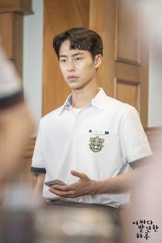 Extraordinary You_Lee Jae Wook_Korean_Drama Korean Star, Korean Men, Asian Boys, Asian Men, Asian Actors, Korean Actors, Jae Lee, Divas, Korean Drama Movies